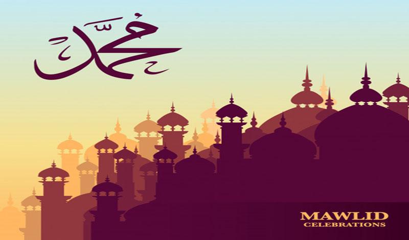 https: img.okezone.com content 2021 02 17 330 2363703 mukjizat-nabi-muhammad-saw-dapat-membuat-pohon-tsamroh-berjalan-th0q9SZNPm.jpg