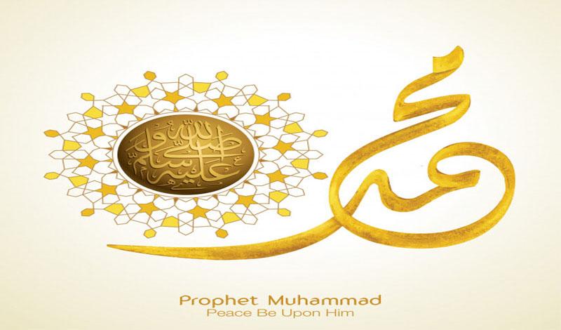 https: img.okezone.com content 2021 02 17 330 2363752 ujian-nabi-muhammad-saw-kecil-ibunya-wafat-ketika-ziarah-ke-makam-ayah-cPTSlex38s.jpg