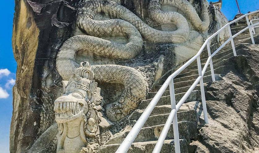 https: img.okezone.com content 2021 02 17 406 2363548 kunjungan-wisatawan-ke-sleman-meningkat-di-tengah-aturan-ptkm-zZ997jBSNh.JPG