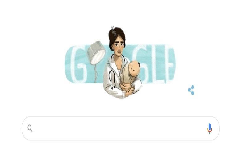 https: img.okezone.com content 2021 02 17 481 2363397 marie-thomas-dokter-perempuan-pertama-indonesia-jadi-google-doodle-hari-ini-u2EhoU3YoF.jpg