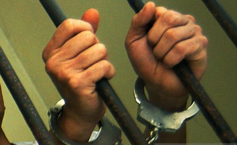 https: img.okezone.com content 2021 02 17 525 2363675 geger-kapolsek-astanaanyar-dan-11-anggotanya-ditangkap-saat-pesta-sabu-BapgUZib0A.jpg