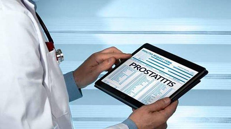 https: img.okezone.com content 2021 02 17 612 2363781 deteksi-dini-kanker-prostat-seperti-apa-prosedurnya-LByP35q6MI.jpg
