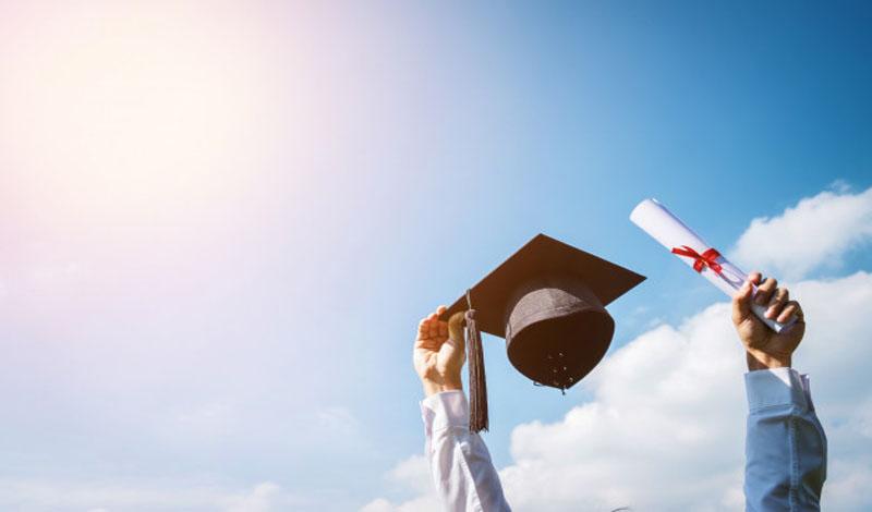 https: img.okezone.com content 2021 02 17 65 2363527 transformasi-vokasi-program-diploma-3-naik-kelas-jadi-sarjana-terapan-GT9erE3yIo.jpg