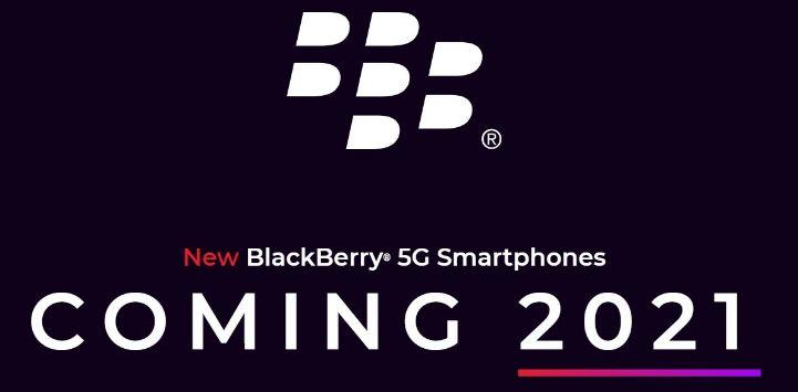 https: img.okezone.com content 2021 02 18 16 2364274 blackberry-comback-dengan-ponsel-5g-dan-keyboard-klasik-y8bYNLcBVO.jpg