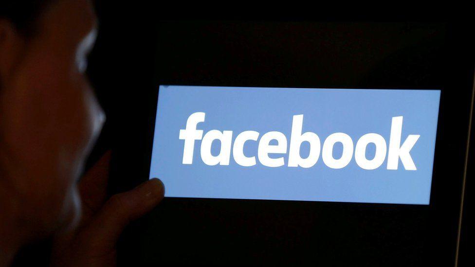 https: img.okezone.com content 2021 02 18 18 2363977 facebook-blokir-konten-berita-di-australia-warganet-tidak-bisa-berbagi-atau-melihat-situs-berita-Z3fkAaj1LI.jpg