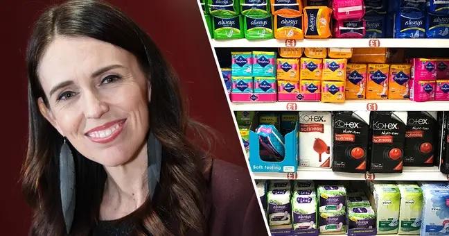 https: img.okezone.com content 2021 02 18 18 2364164 siapkan-anggaran-rp252-miliar-pm-selandia-baru-sediakan-produk-menstruasi-gratis-qSubDEwuS0.jpg