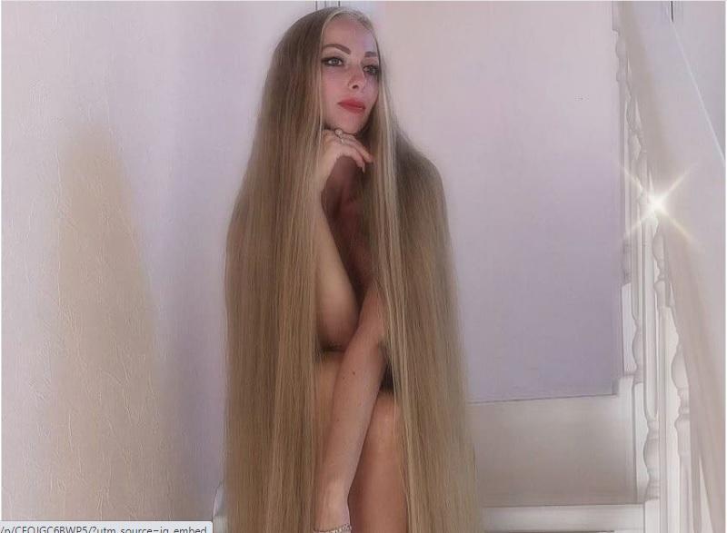 https: img.okezone.com content 2021 02 18 18 2364215 rapunzel-di-kehidupan-nyata-wanita-ini-miliki-rambut-sepanjang-1-8-meter-ygX24PqVzN.jpg