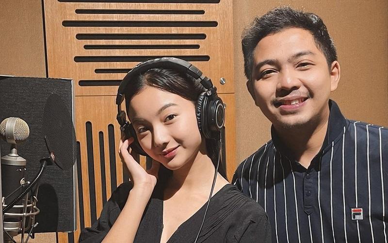 https: img.okezone.com content 2021 02 18 205 2364394 cover-soundtrack-ikatan-cinta-glenca-chysara-grogi-HoSDNzR01Z.jpg