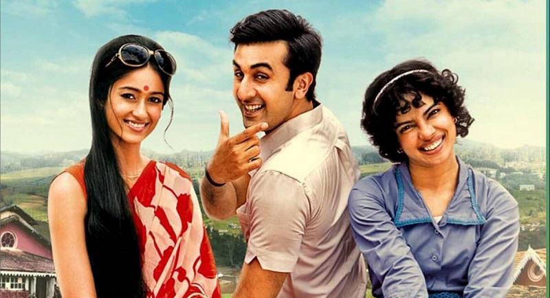 https: img.okezone.com content 2021 02 18 206 2364483 5-film-india-romantis-terbaik-sepanjang-masa-gY7MRgrrfI.jpg