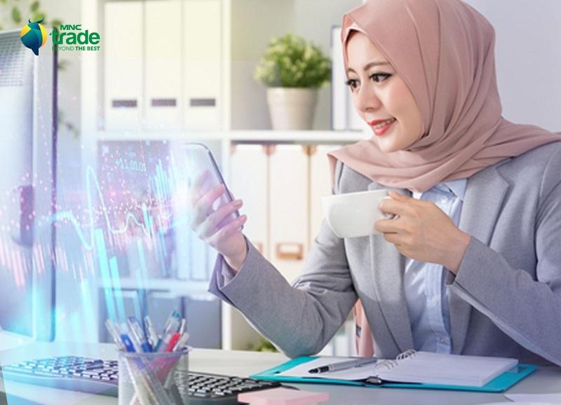 https: img.okezone.com content 2021 02 18 278 2364088 cari-pilihan-investasi-syariah-cek-mnc-trade-syariah-ini-link-registrasi-nasabah-barunya-Is3tmDorn3.jpg
