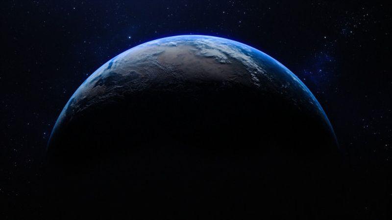 https: img.okezone.com content 2021 02 18 330 2364136 sudah-bulan-rajab-tapi-belum-bayar-utang-puasa-ramadhan-LFVutK5jJl.jpg
