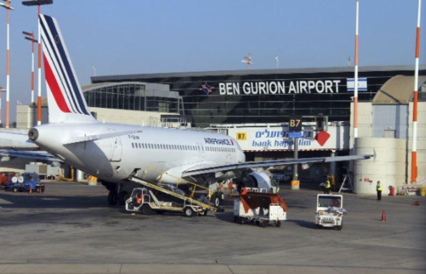 https: img.okezone.com content 2021 02 18 406 2364017 israel-yunani-sepakati-kerjasama-pariwisata-pelancong-sudah-divaksin-boleh-traveling-ZfH1JajqZ9.JPG