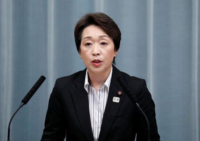 https: img.okezone.com content 2021 02 18 43 2364518 seiko-hashimoto-siap-gantikan-presiden-olimpiade-tokyo-2020-yang-seksis-O1IpP30krm.jpg
