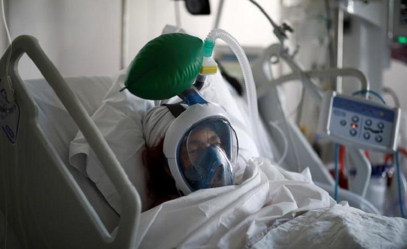 https: img.okezone.com content 2021 02 18 481 2364203 ketersediaan-tempat-isolasi-dan-icu-berperan-penting-bagi-kesembuhan-pasien-covid-19-QWH2iNGbWp.jpg