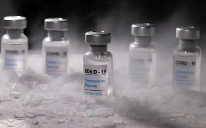 https: img.okezone.com content 2021 02 18 481 2364266 perusahaan-obat-ini-siap-olah-bahan-baku-dari-sinovac-jadi-vaksin-covid-19-cVgo6I81db.jpg