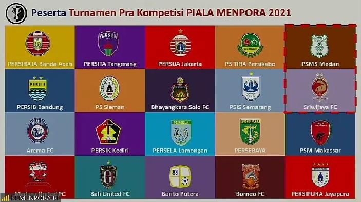 https: img.okezone.com content 2021 02 18 49 2364332 turnamen-pramusim-liga-1-2021-diikuti-20-klub-dan-bertajuk-piala-menpora-siapa-pesertanya-ptE0l5iB86.jpg