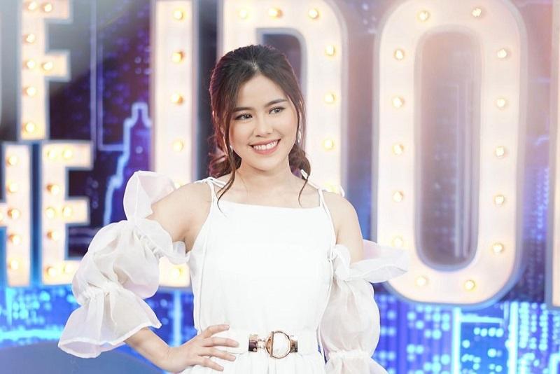 https: img.okezone.com content 2021 02 18 598 2364353 finalis-indonesian-idol-special-season-ini-bersyukur-penampilannya-jadi-trending-1-di-youtube-nOOgnEc9vN.jpg