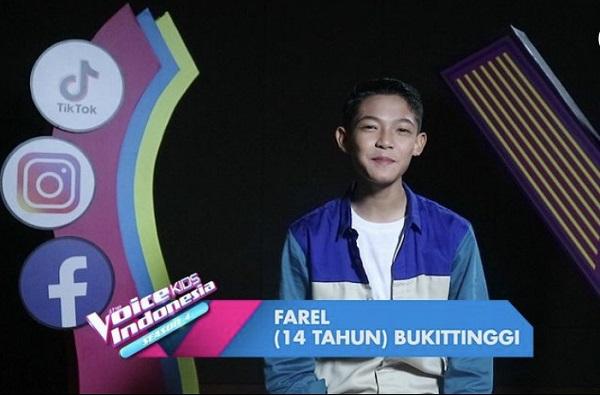 https: img.okezone.com content 2021 02 18 598 2364510 suara-farel-ibnu-menusuk-hati-coaches-the-voice-kids-indonesia-wExmkwzYsz.jpg