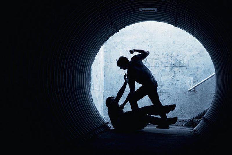 https: img.okezone.com content 2021 02 18 610 2364416 masalah-sepele-picu-duel-maut-2-pemuda-di-oki-tewas-wVT5PEWKO9.jpg