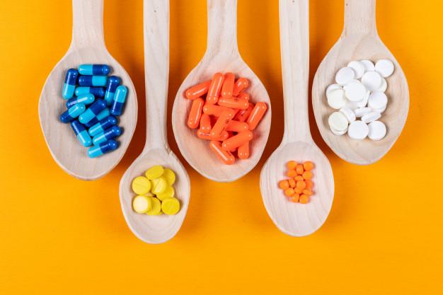 https: img.okezone.com content 2021 02 18 620 2364403 4-vitamin-dan-suplemen-yang-ampuh-melawan-stres-XowESHtBg1.jpg
