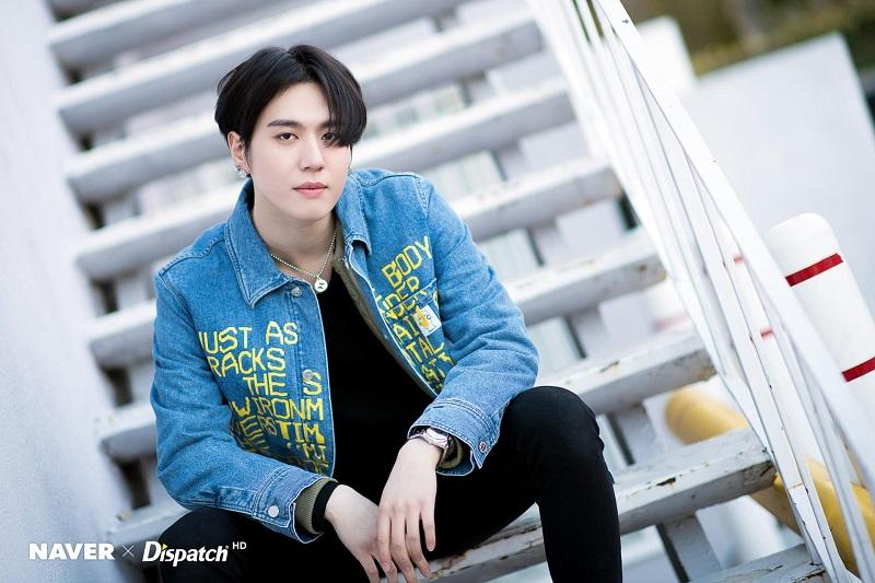 https: img.okezone.com content 2021 02 19 205 2364679 yugyeom-got7-resmi-gabung-label-jay-park-x1fIJMfV68.jpg