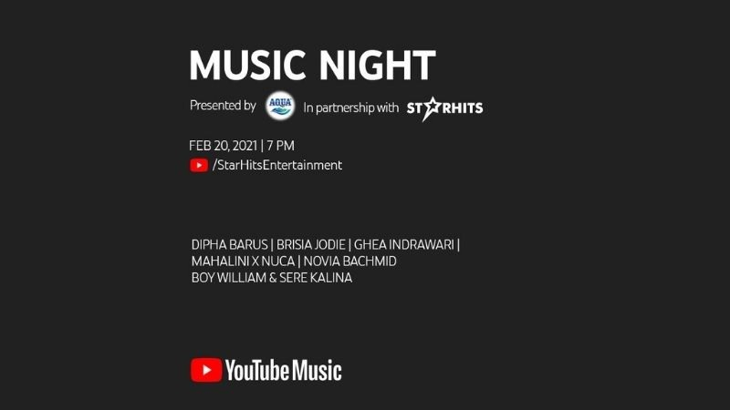 https: img.okezone.com content 2021 02 19 205 2365078 tinggal-satu-hari-lagi-ini-yang-wajib-kamu-siapkan-untuk-menyaksikan-youtube-music-night-92lBzPII1A.jpg