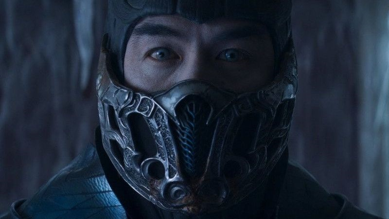 https: img.okezone.com content 2021 02 19 206 2364958 trailer-mortal-kombat-dirilis-penampilan-joe-taslim-jadi-sorotan-9cEw7KNQ9v.jpg