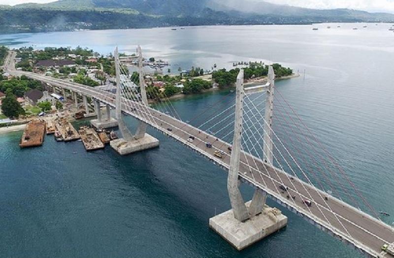 https: img.okezone.com content 2021 02 19 320 2364824 bagaimana-cara-periksa-keamanan-jembatan-usmsuCIVsg.jpg