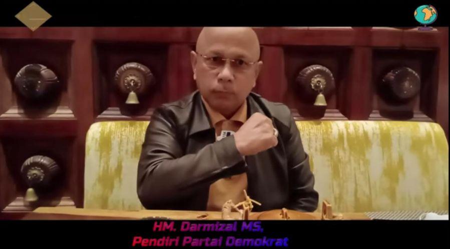 https: img.okezone.com content 2021 02 19 337 2364608 darmizal-yakin-klb-partai-demokrat-bakal-sukses-gulingkan-ahy-YbZViwEVpp.jpg
