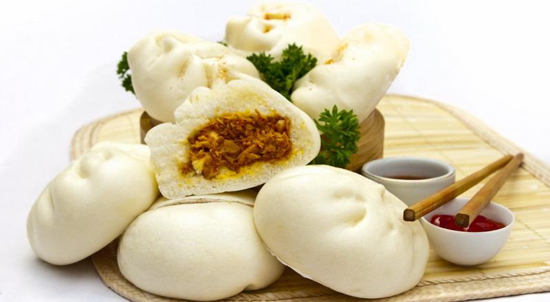 https: img.okezone.com content 2021 02 19 455 2364984 ide-kreatif-bisnis-kuliner-coba-jual-bakpao-goreng-7YlwTqU0fc.jpg