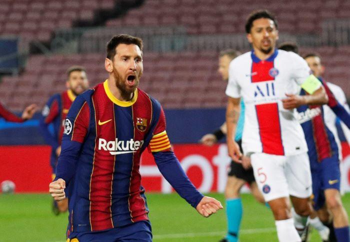 https: img.okezone.com content 2021 02 19 46 2364756 5-rekan-terbaik-lionel-messi-di-barcelona-dari-neymar-hingga-luis-suarez-B6lh1XKC90.JPG