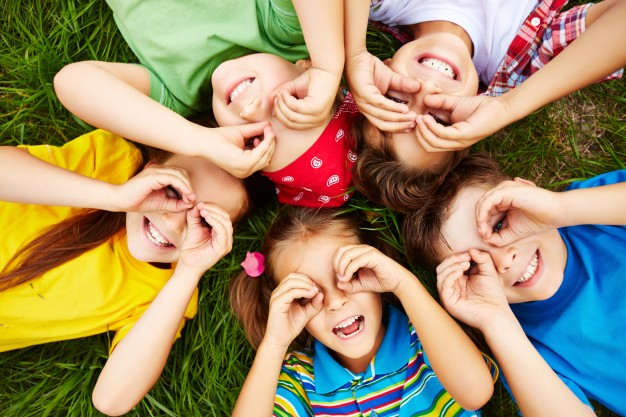 https: img.okezone.com content 2021 02 19 481 2364670 cegah-anemia-pada-anak-kadang-muncul-tanpa-gejala-l81lH5jtx9.jpg