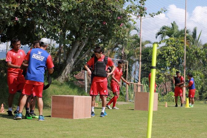 https: img.okezone.com content 2021 02 19 49 2364865 piala-menpora-2021-digelar-arema-fc-angin-segar-bagi-sepakbola-indonesia-nbeZFhUmCm.jpg