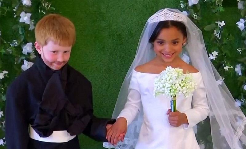 https: img.okezone.com content 2021 02 19 612 2364884 risiko-perkawinan-anak-kdrt-dan-stunting-EF1PvGiWga.jpg