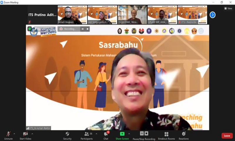 https: img.okezone.com content 2021 02 19 65 2365080 its-bangun-sasrabahu-platform-pertukaran-mahasiswa-ptn-bh-Yz9rMdgBXO.jpg
