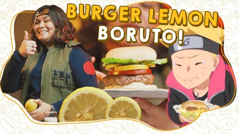 https: img.okezone.com content 2021 02 20 298 2365464 cara-bikin-super-sour-lemon-burger-makanan-yang-ada-di-film-anime-aZaPUuIS1x.jpg