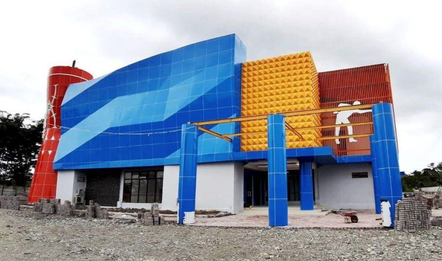 https: img.okezone.com content 2021 02 20 43 2365359 akhirnya-cabor-biliar-miliki-stadion-khusus-di-pon-papua-ynC1XOHDyO.jpg