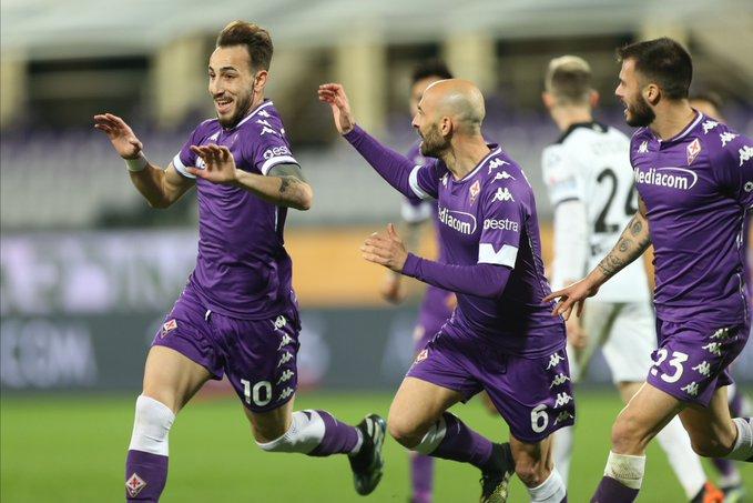 https: img.okezone.com content 2021 02 20 47 2365210 hasil-liga-italia-semalam-fiorentina-dan-torino-catatkan-kemenangan-nR1wITrmfi.jpg