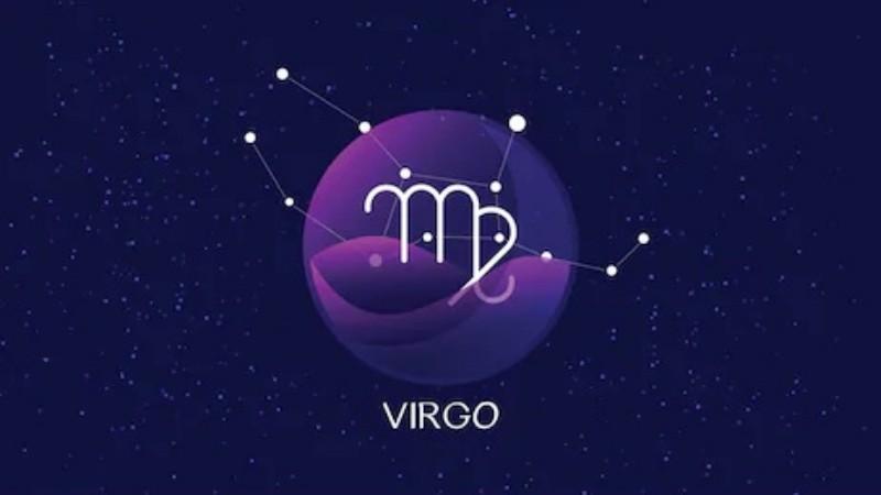 https: img.okezone.com content 2021 02 20 612 2365471 virgo-masalah-yang-menumpuk-membuatmu-menyesal-QhsykVpIA8.jpg
