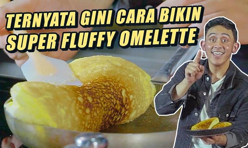 https: img.okezone.com content 2021 02 21 298 2365873 finalis-masterchef-indonesia-ungkap-resep-omelette-fluffy-yang-sempat-viral-5sNHd3xWWJ.jpg