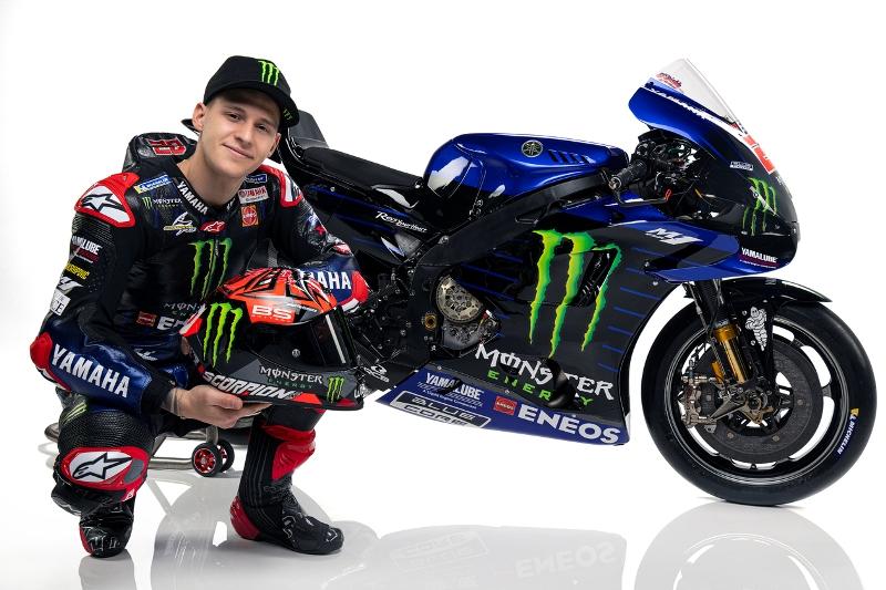 https: img.okezone.com content 2021 02 21 38 2365834 quartararo-tak-mau-terbeban-dengan-harapan-juara-dunia-motogp-pertama-dari-prancis-sQuow2we3K.jpg
