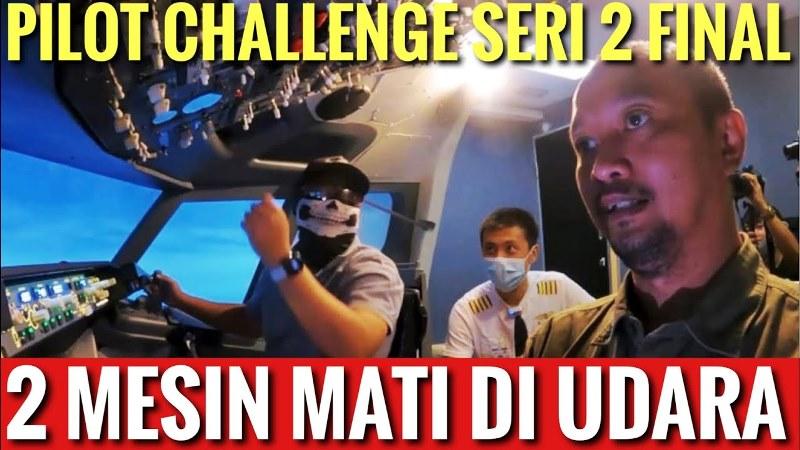 https: img.okezone.com content 2021 02 21 406 2365750 kapten-vincent-bikin-pilot-challenge-siapa-yang-menang-TFKZVBosUO.jpg