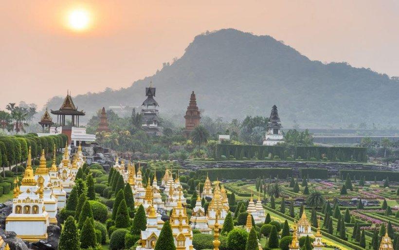 https: img.okezone.com content 2021 02 21 406 2365753 thailand-promosi-konsep-pariwisata-sexy-pUjccgtcrZ.jpeg