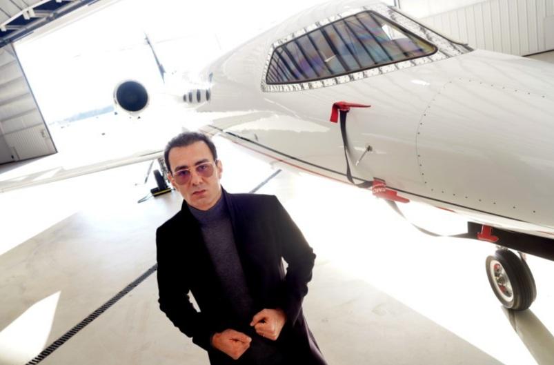 https: img.okezone.com content 2021 02 21 406 2365767 produser-rela-sewa-jet-pribadi-untuk-aktor-utama-demi-sebuah-film-6OFqpPTO7A.jpg
