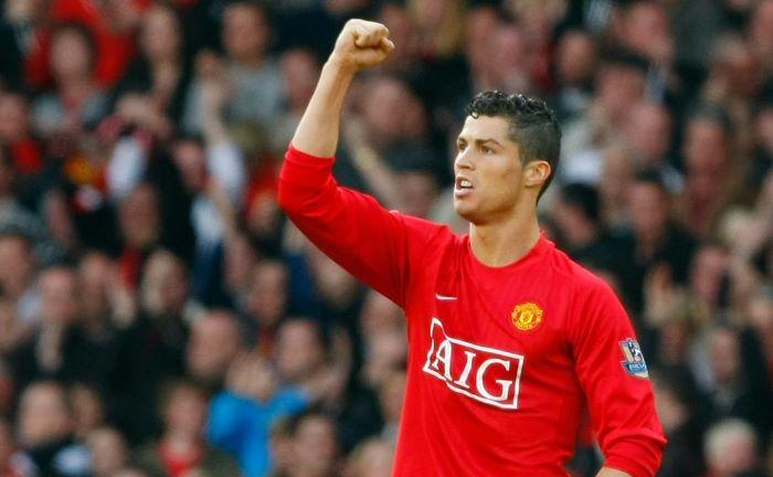 https: img.okezone.com content 2021 02 21 45 2365781 5-rekan-terbaik-cristiano-ronaldo-di-manchester-united-nomor-1-dari-portugal-58s6MV1yTa.jpg