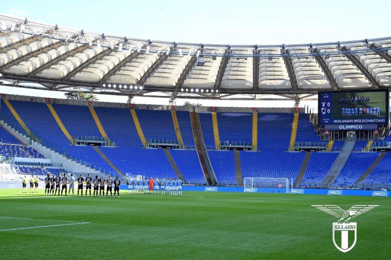 https: img.okezone.com content 2021 02 21 47 2365601 hasil-liga-italia-semalam-lazio-menang-genoa-dan-sassuolo-kompak-raih-hasil-imbang-GgkVTuT7hA.jpg