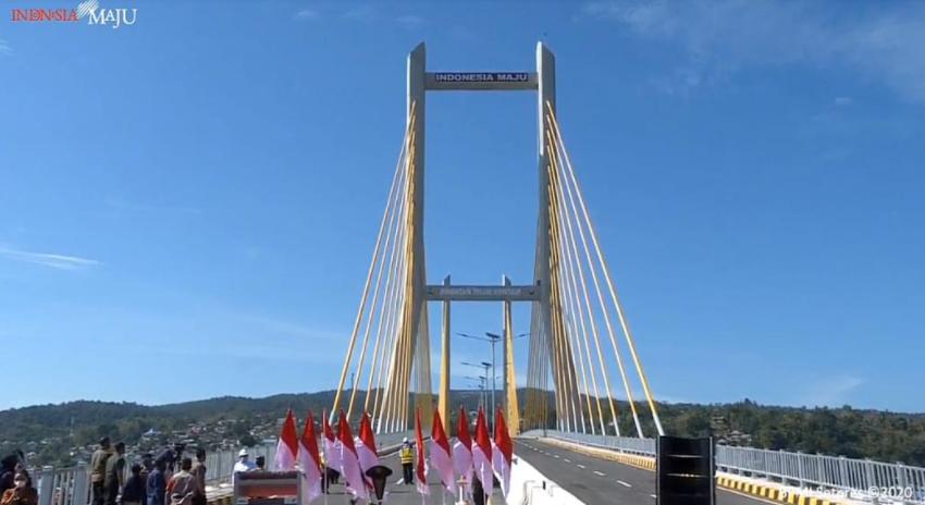 https: img.okezone.com content 2021 02 21 470 2365663 ternyata-ada-6-jenis-jembatan-dari-konstruksi-sederhana-hingga-paling-kuat-6kbuwi7uFu.png