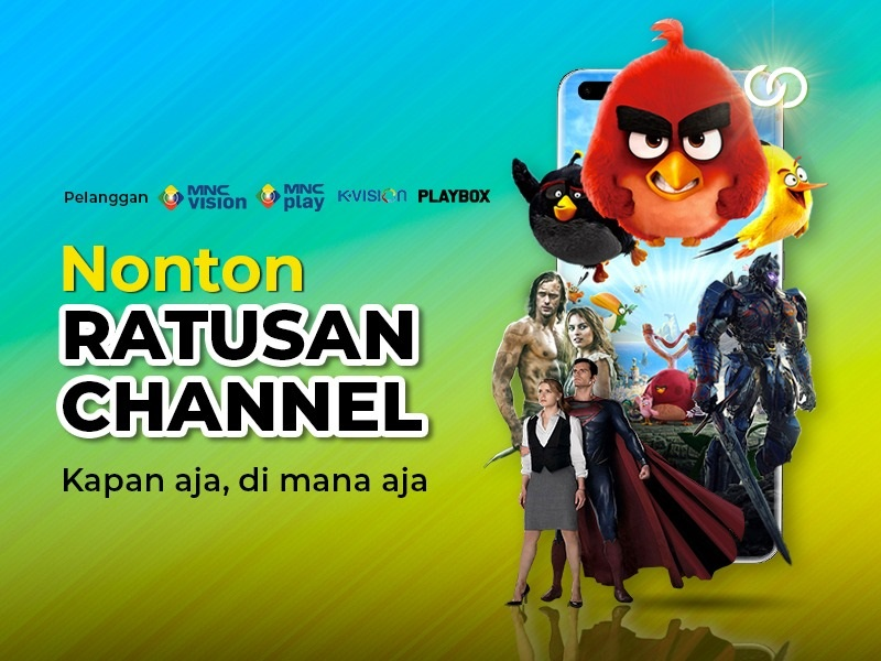 https: img.okezone.com content 2021 02 21 598 2365766 pelanggan-mnc-vision-k-vision-mnc-play-playbox-bisa-tonton-ratusan-channel-premium-gratis-di-vision-T5J5QLVrBu.jpg
