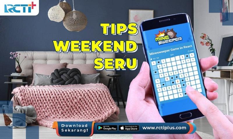 https: img.okezone.com content 2021 02 21 612 2365876 begini-tips-weekend-seru-yang-tetap-memperhatikan-protokol-kesehatan-Vt77tqHijT.jpg