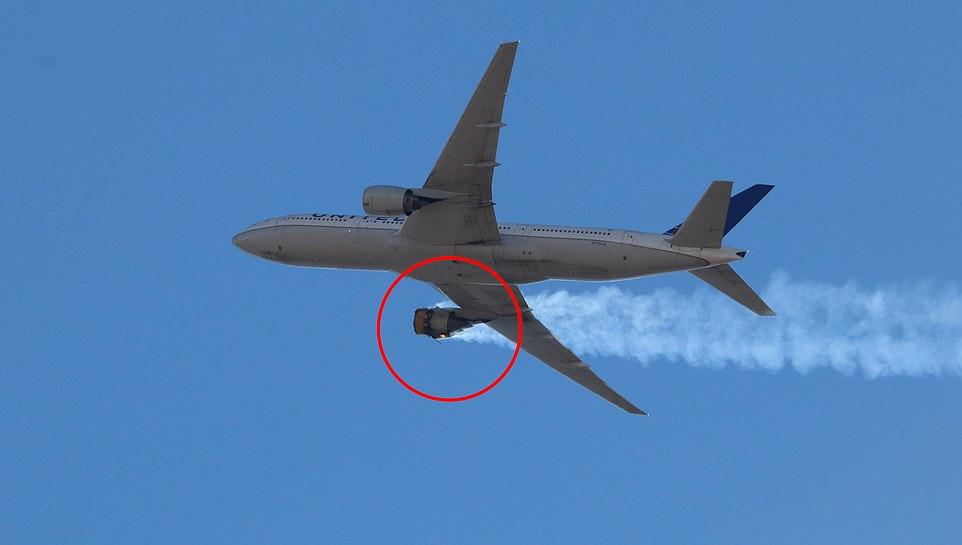https: img.okezone.com content 2021 02 22 18 2366040 united-airlines-grounded-24-boeing-777-menyusul-kecelakaan-pesawat-di-denver-w50C95Aimn.jpg